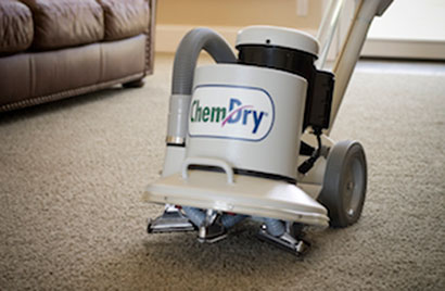 How To Clean Carpet With Blood Stains Van S Chem Dry