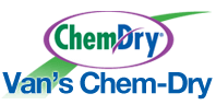 Van's Chem-Dry