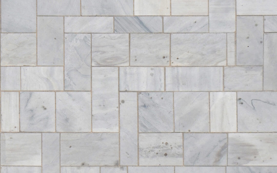 Seal Your Tile & Stone for Health and Money