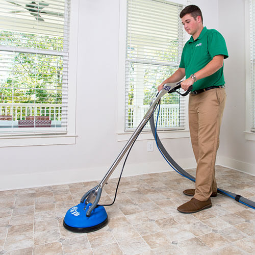 tile cleaning sacramento