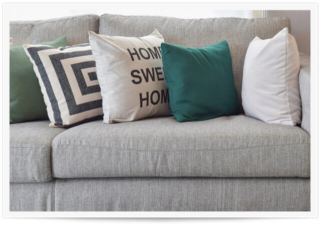 upholstery cleaning sacramento ca
